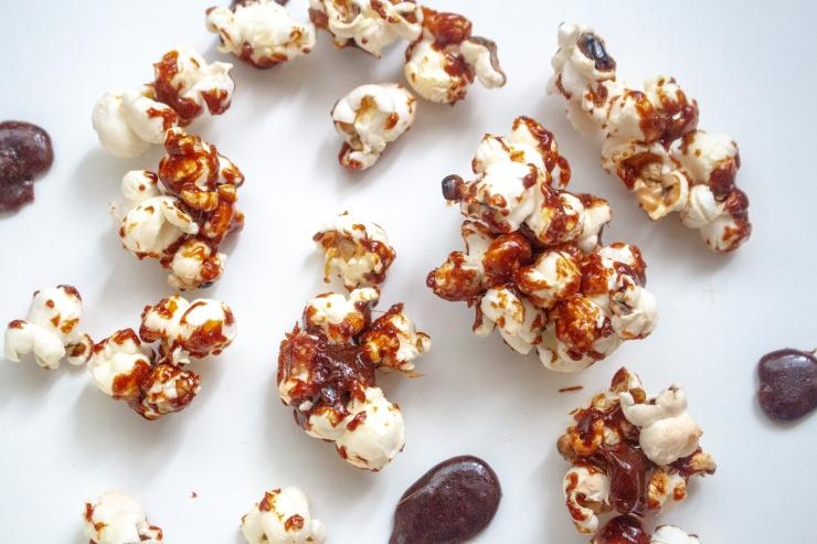 popcorn sltd .jpg